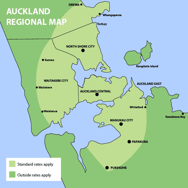 map-auckland