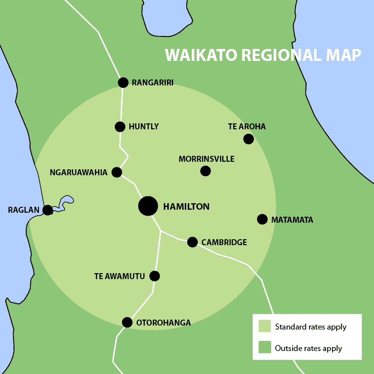 map-waikato