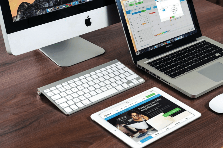 imac-macbookpro-ipad