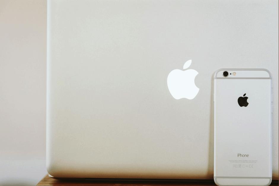 iphone-macbook2