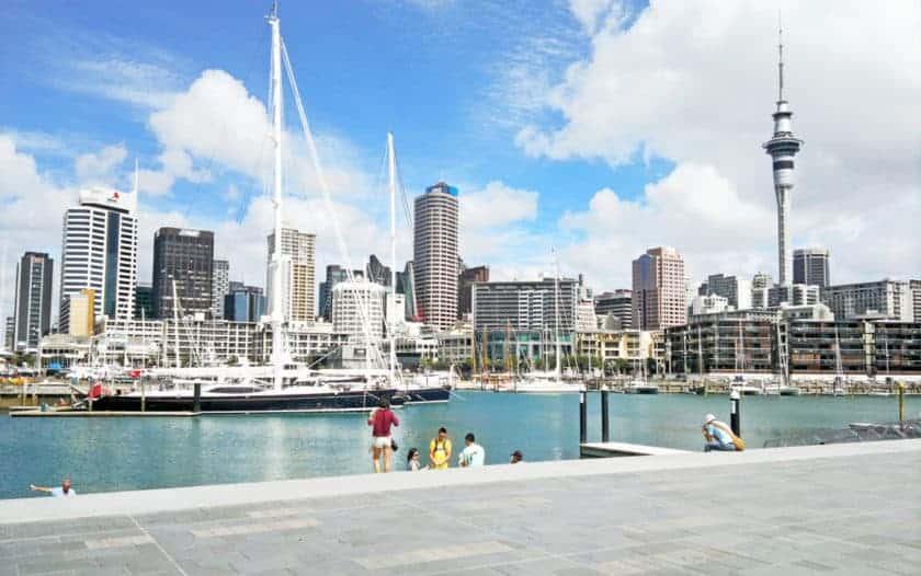 Auckland_CBD