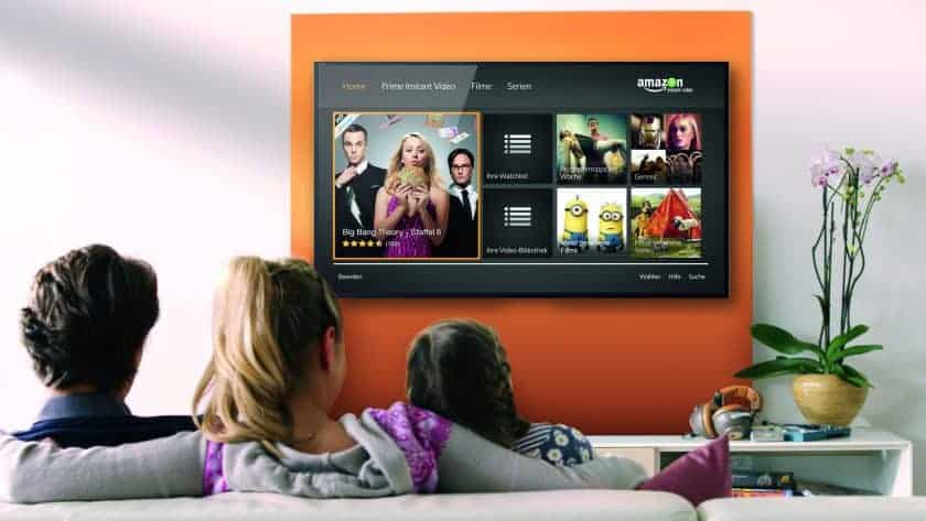 584bce5038b3 The New Zealand Guide To TV Streaming - Amazon Prime Joins The Party ...