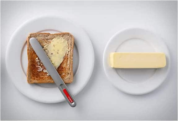 spreadthat-heated-butter-knife