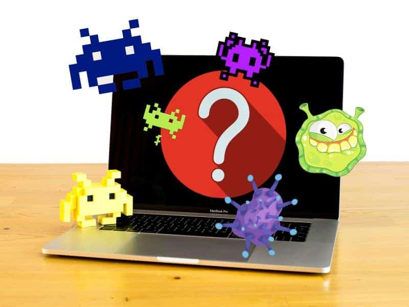 Do-Macs-Get-Viruses