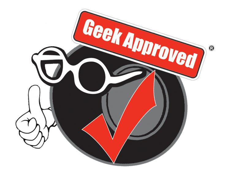 Pre-Owned-Geek-Approved