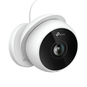 Kasa Smart Outdoor Camera KC200 GEEK SHOP