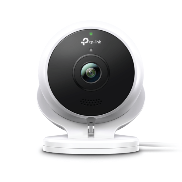 Kasa Smart Outdoor Camera KC200