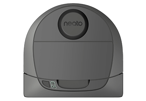 ROBOT VACUUM NEATO BOTVAC D3