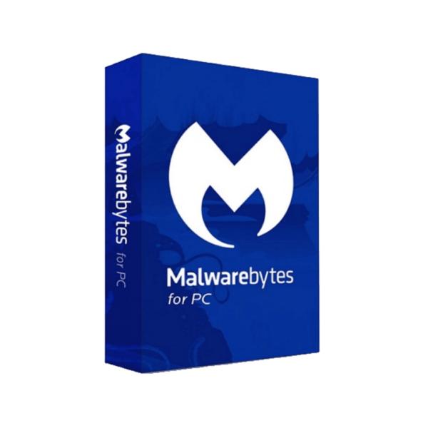 Malwarebutes home premium