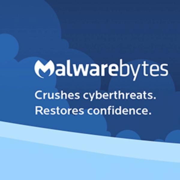 malwarebytes home premium
